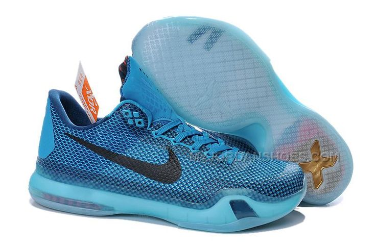 "http://www.myjordanshoes.com/hot-sale-basketball-shoes-nike-kobe-10-blue-lagoon-cheap-online.html Only$99.00 HOT SALE BASKETBALL #SHOES #NIKE #KOBE 10 ""BLUE LAGOON"" CHEAP ONLINE Free Shipping!"