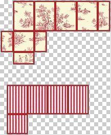 •• Las minis de Rakel: Imprimibles, lapiceras de caja.  EL DESPACHO