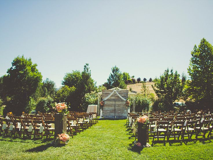 10 Best Wedding Venues On The Central Coast Images On