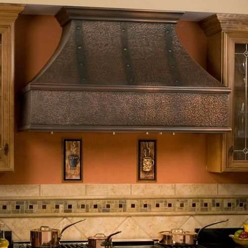 1000 Images About Kitchen Renovation Ideas On Pinterest