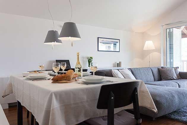 Kroatien Dubrovnik Zaton Ferienwohnung Ref. 94599-39 - InterDomizil GmbH