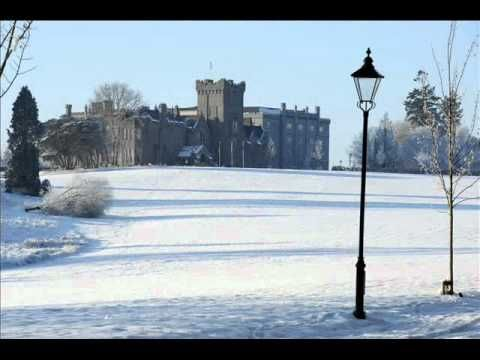 The Chieftains with Nanci Griffith - The Wexford Carol