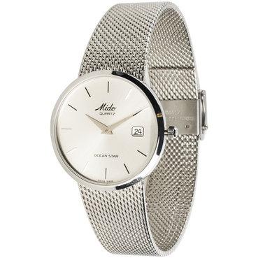 Mido Watch, Relógio Mido