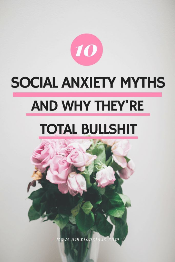 Social Anxiety Myths  Anxiety, Social Anxiety, Mental Health, Mental illness, Depression, Advice, Tips, Overcome, Help, Myths, Misconceptions, Stigma, Stereotypes