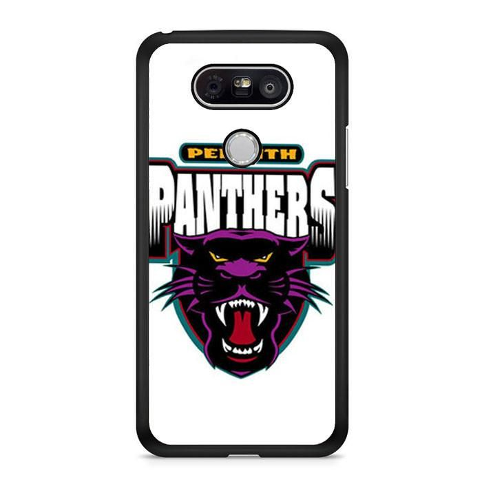 Penrith Panthers LG G6 Case Dewantary