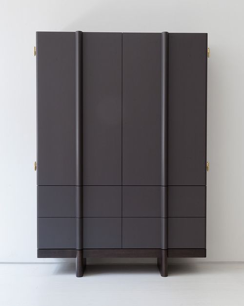 CRAIN CABINET | Egg Collective