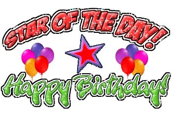 happy birthday gifs - Google Search