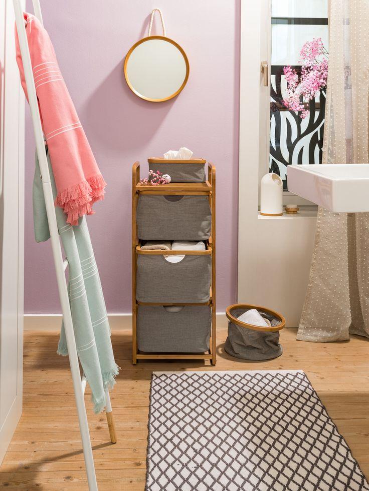 26 best Micasa Bad images on Pinterest Bathrooms, Switzerland - dänisches bettenlager badezimmer