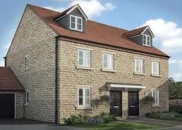 village terrace houses - Google Search