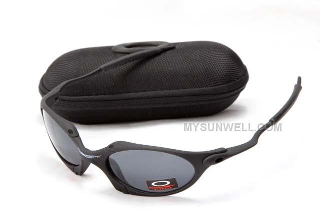 http://www.mysunwell.com/buy-oakley-juilet-sunglass-all-black-frame-black-lens-discount-cheap.html BUY OAKLEY JUILET SUNGLASS ALL BLACK FRAME BLACK LENS DISCOUNT CHEAP Only $25.00 , Free Shipping!