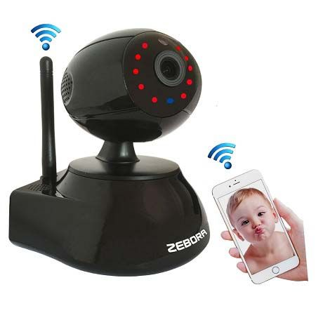best nanny cam for iphone 1000 images about best baby monitors 2017 on 7991