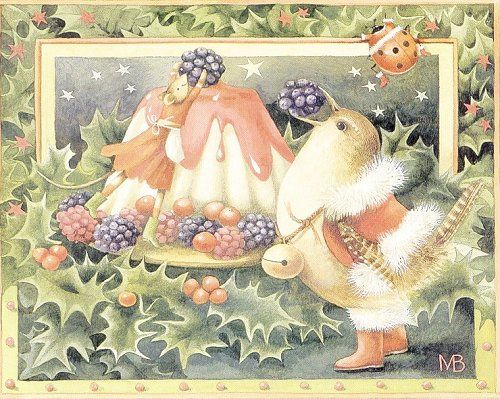 224 best mbs christmas christmas cards images on marjolein bastin g m4hsunfo Images