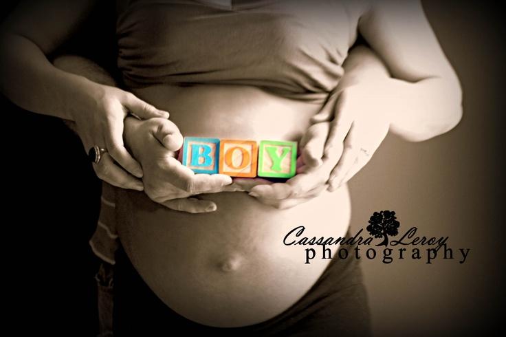 Pregnancy, maternity, photoshoot - 80.1KB