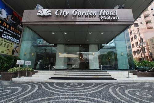City Garden Hotel Makati (***) MAGHRABY MAHMOUD PISCHIUTTI has just reviewed the hotel City Garden Hotel Makati in Manila - Philippines #Hotel #Manila http://www.cooneelee.com/en/hotel/Philippines/Manila/City-Garden-Hotel-Makati/1533938