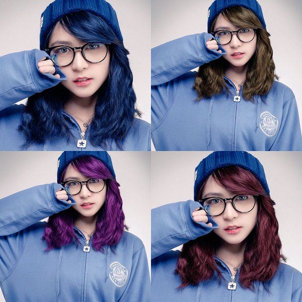 Jessica Veranda (@veJKT48) | Twitter