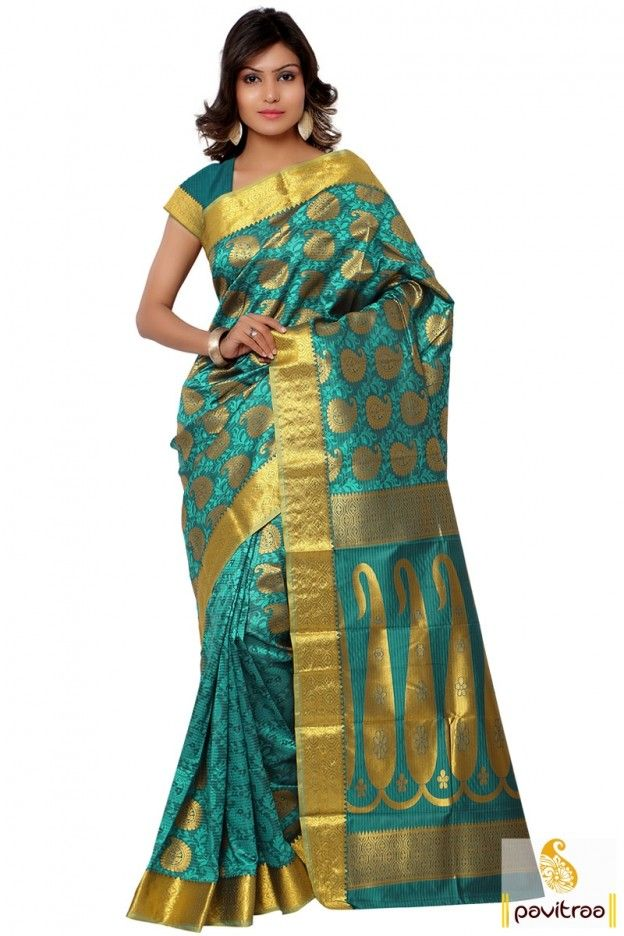 Traditional Fancy Art Silk Sarees Online Shopping @ http://www.pavitraa.in/catalogs/traditional-fancy-art-silk-sarees-online-shopping/?utm_source=pk&utm_medium=pinterestpost&utm_campaign=5April