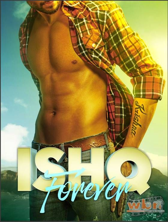 First Look: Former Miss India Ruhi Singh will be seen opposite newbie Krishna in upcoming Bollywood movie 'Ishq Forever' - teasers at http://www.washingtonbanglaradio.com/content/115032415-teaser-ishq-forever-2016-miss-india-ruhi-singh-newcomer-krishna