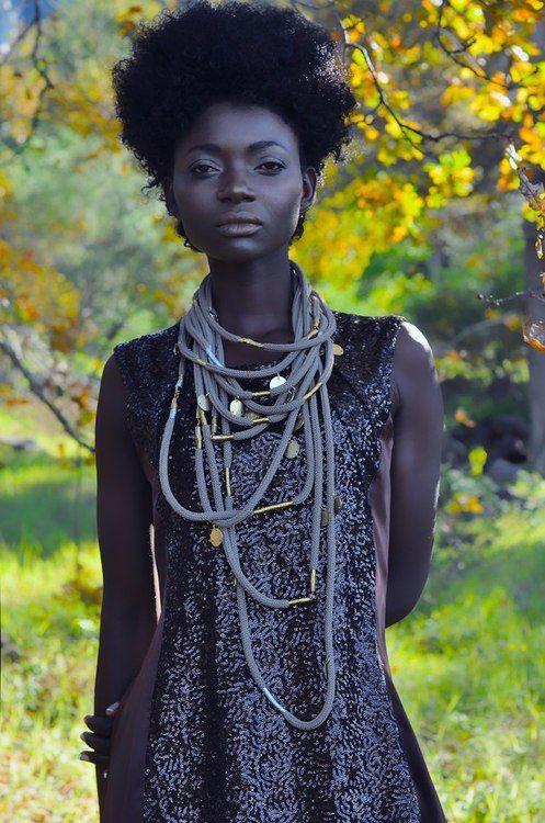 Beauty Darkskin Makeup Portrait Darkskin Blackwomen: 25+ Best Dark Skinned Women Ideas On Pinterest
