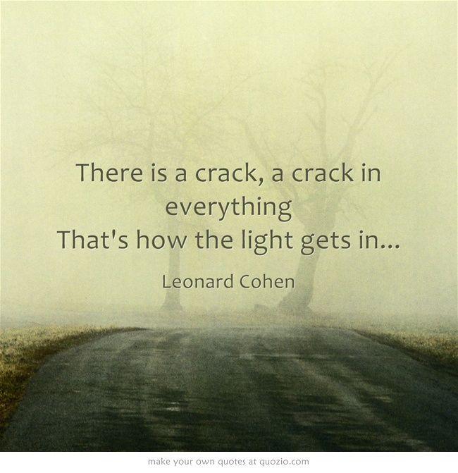 Leonard Cohen Joan Of Arc Diamonds In The Mine