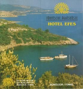 #Otel #Oteller #OtelRezervasyon - #İzmir, #Menderes - Otel Efes Menderes - http://www.hotelleriye.com/izmir/otel-efes-menderes -  Genel Özellikler Restoran, Bar, Bahçe, Teras, Sigara İçilmeyen Odalar, Aile Odaları, Hızlı Check-In/Check-Out, Ses Yalıtımlı Odalar, Isıtma, Bagaj Muhafazası, Bütün genel ve özel alanlarda sigara içmek yasaktır, Klima, Özel Sigara İçilir Alan, Güneş Terası Otel Etkinlikleri Kütüphane, Hiking Ote...