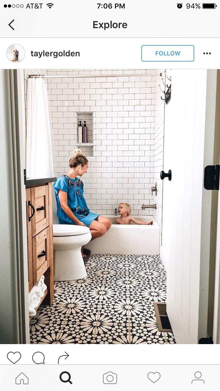 Mejores 107 imágenes de Ideas for the home en Pinterest   Cocina ...