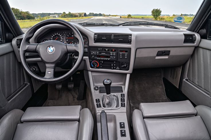 #BMW #E30 #M3 #Convertible #MPower #Freedom #Touch #Sky #FeelWind #Badass #Burn #Provocative #Eyes #Sexy #Hot #Live #Life #Love #Follow #Your #Heart #BMWLife