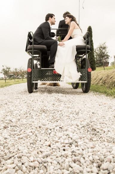 www.cabiancadellabbadessa.it # wedding destination