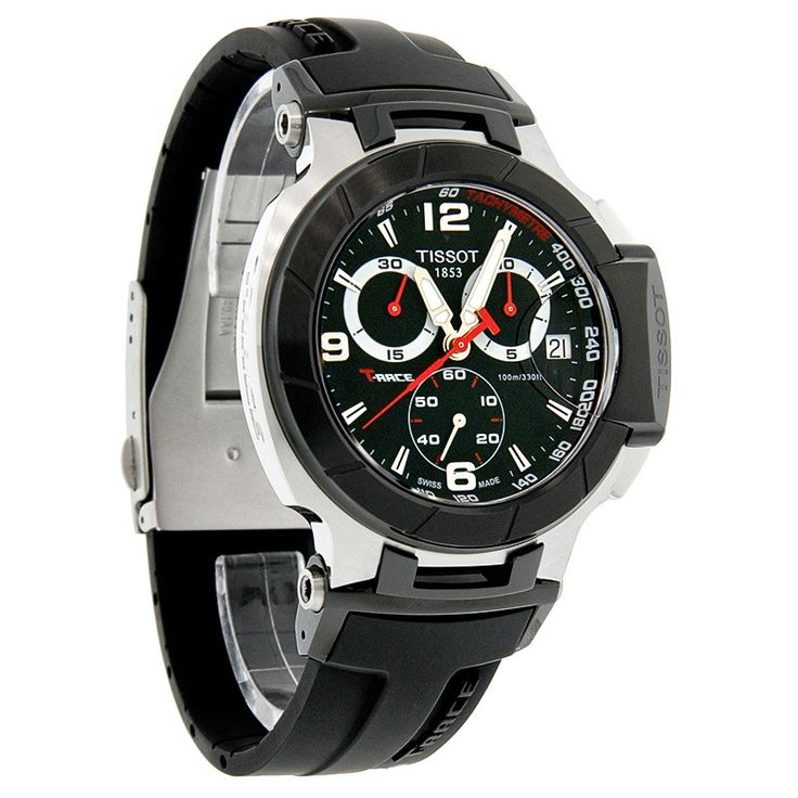 T048.417.27.057.00  http://www.linkswatches.co.uk/Watches/Tissot/Tissot/Tissot+Gents+T+Race+Watch+T048.417.27.057.00.html?osCsid=2663a2f8e78f3930dc6e54079aefe71a