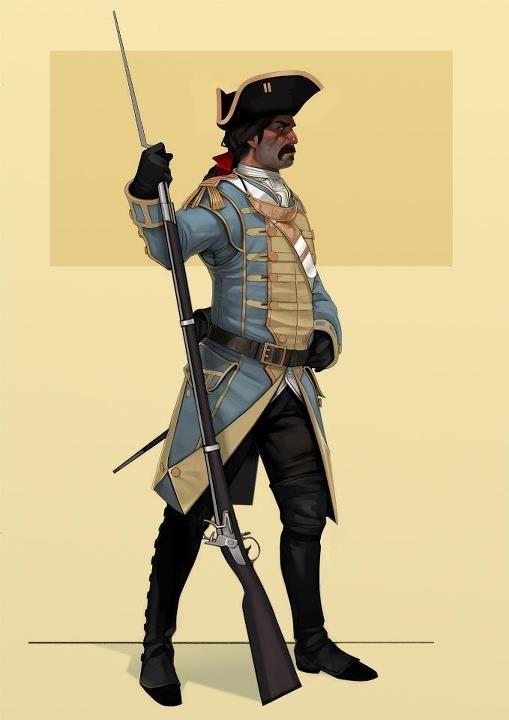 Spanish_soldier_concept_art.jpg (509×720)