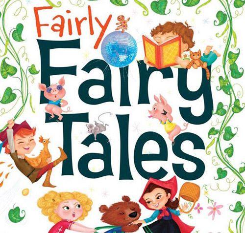 http://media02.hongkiat.com/children-book-covers/childrens-book-cover-design.jpg