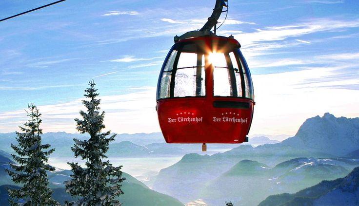 Buchen Sie ihren Skiurlaub im Hotel LÄRCHENHOF *****   #leadingsparesort #wellness #winter #ski #skifahren #schnee #leading #spa #resort #schnee #hochfilzen #oberndorf #fieberbrunn #skipass #lärchenhof