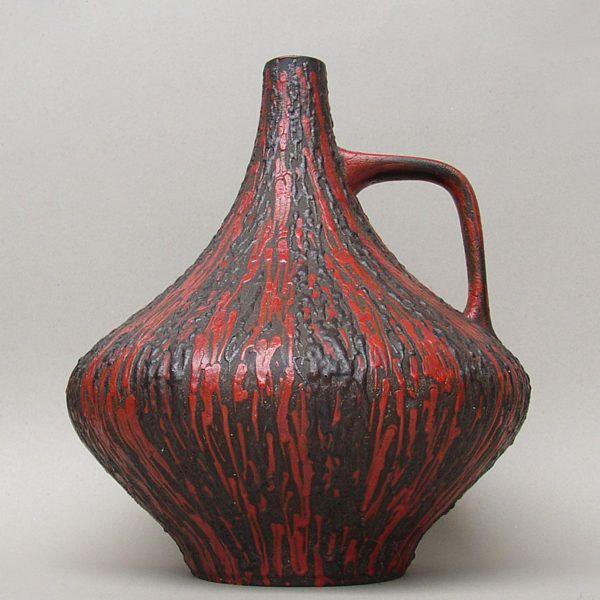 http://abstrafab.blogspot.nl/2010/11/floor-volcano.html