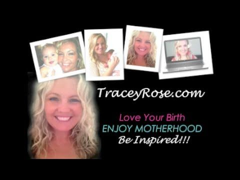 Free Hypno-Birth Webinar With Tracey Rose - YouTube 1hr but has really good info #labor