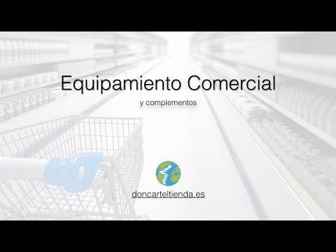 Cubo de Basura con Tapa y Ruedas - https://doncarteltienda.es/producto/cubo-de-basura-con-tapa-y-ruedas/
