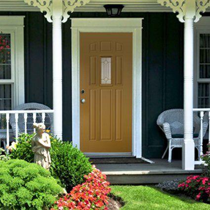 30 best Exterior Doors We Install images on Pinterest
