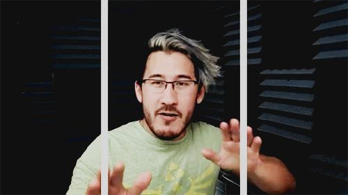 markiplier←two lines makes everyhing 3D :3