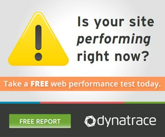 """Is It Down Right Now"" monitors the status of your favorite web sites and checks whether they are down or not. Check a website status easily by using the below test tool. Just enter the url and a fresh site status test will be perfomed on the domain name in real time using our online website checker tool. For detailed information, check response time graph and user comments."