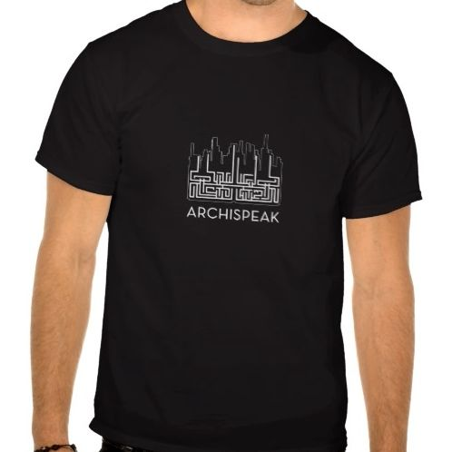 Architect Gift Ideas 30 best gifts for the architects in your life. images on pinterest