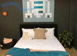 Мебель на заказ детские кровати