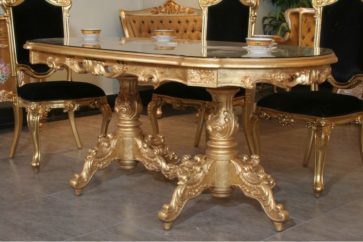 Product Categories > Dining Table > Antique hand carved wood furniture   Woodcarving  Pinterest  Chairs, French and Dining rooms