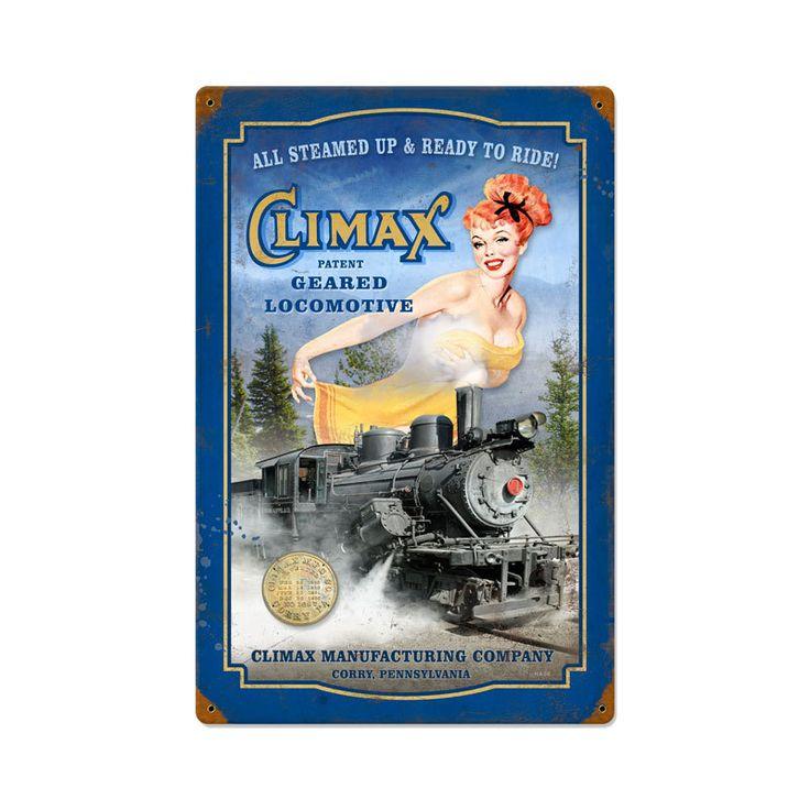 Retro Wall Decor 80 best railroad art images on pinterest | train art, vintage