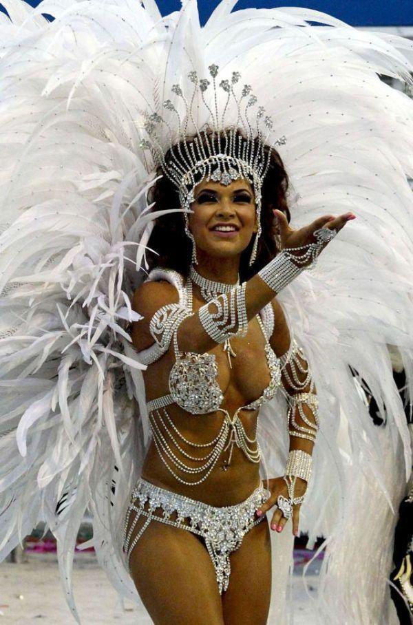 Brazil boom boom hip hop honeys - 2 10