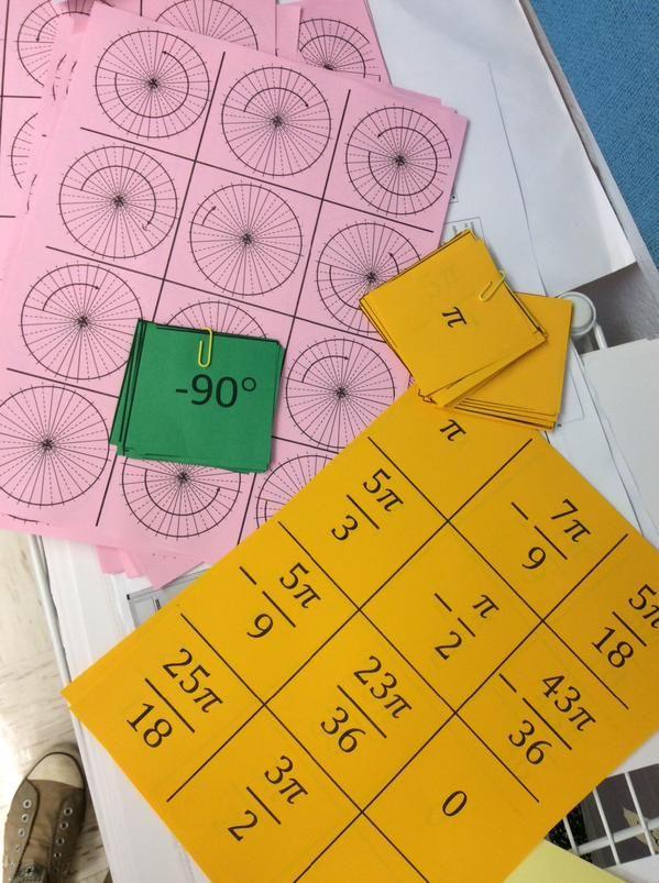 311 best Pre-Calculus images on Pinterest   Precalculus ...