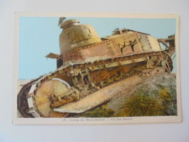 veel van de tanks en machinegeweren militaria 24 kaarten  In goede algemene staat.Verzonden met tracking  EUR 1.00  Meer informatie