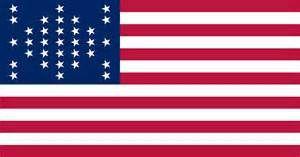 fsa flag