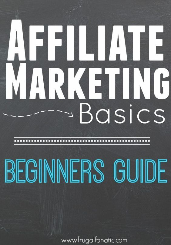Simplet Step by step guide for affiliate marketing.Easy way to make money online.Click the link and start earning money now >>>>