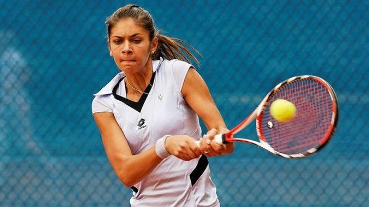 Andreea Mitu, peste Serena Williams şi Simona Halep în top - http://www.eromania.org/andreea-mitu-peste-serena-williams-si-simona-halep-in-top/?utm_source=Pinterest&utm_medium=neoagency&utm_campaign=eRomania%2Bfrom%2BeRomania