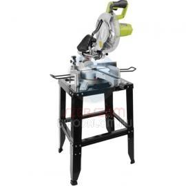 EXTOL Craft asztali körfűrész, lézeres gérvágó, 1800W dönthető és forgatható 0-45 foklézeres, 5500 ford/perc