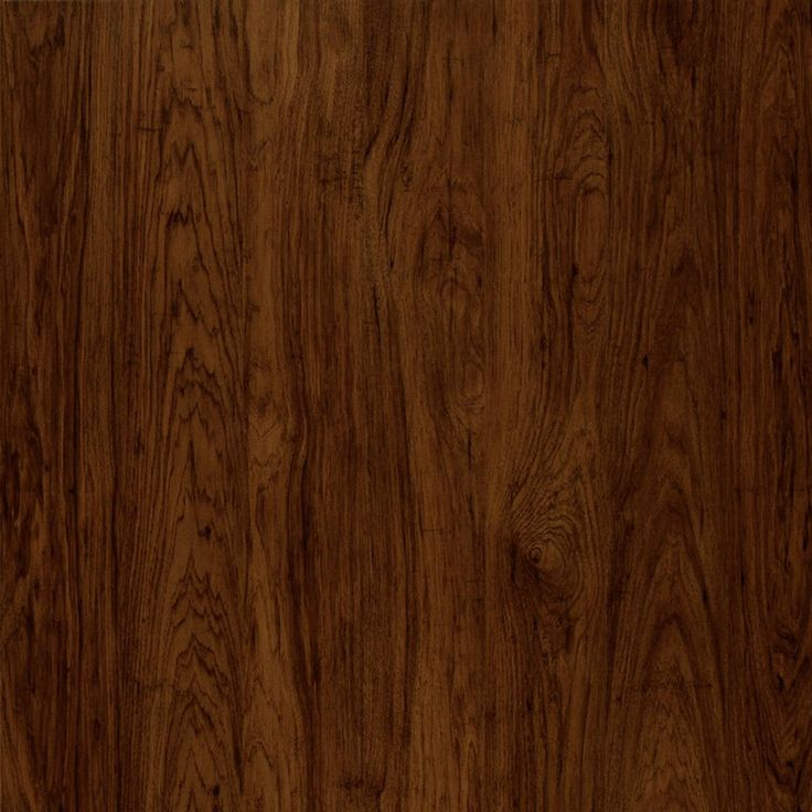 83 best images about rustic flooring trends on pinterest for Loc laminate flooring