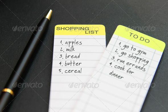 Realistic Graphic DOWNLOAD (.ai, .psd) :: http://jquery-css.de/pinterest-itmid-1007104424i.html ... Shopping list 2 ...  Memo Pad, checklist, magenta, memo, note pad, pen, reminder, to-do list, wooden background, yellow  ... Realistic Photo Graphic Print Obejct Business Web Elements Illustration Design Templates ... DOWNLOAD :: http://jquery-css.de/pinterest-itmid-1007104424i.html